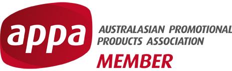 APPA_04.10-Logo_Member_CMYK